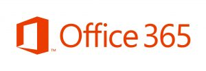 office-365-new